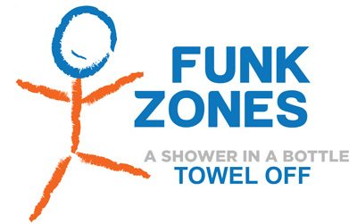 Funk Zones™