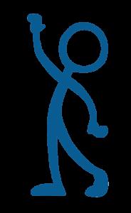 stretcher-blu