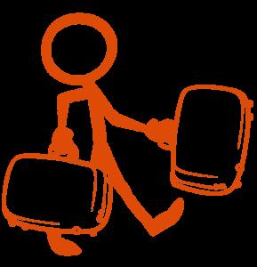 traveler-suitcases-org